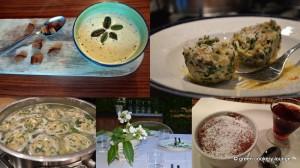 GCL_DinnerVorpremiere_04_2012