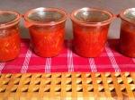Tomaten-Sugo_eingeweckt