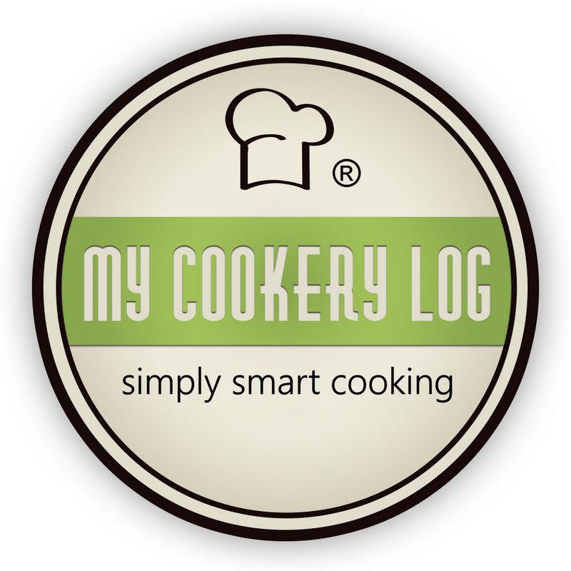 » Abschalten & Entspannen mit Kochen l einfallsreiche Gerichte unkompliziert zubereiten l trotz wenig Zeit lecker kochen l My Cookery Log® ist das perfekte Rezept trotz eines vollgepackten Alltags Selbst–Kochen und dabei Entspannen & Genießen!